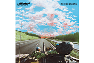 The Chemical Brothers - No Geography [Vinyl]