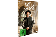 Father Brown - Staffel 6 [DVD]