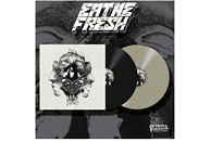 Eat Me Fresh - Mob (Lim Black Vinyl+Downloadcard) [Vinyl]