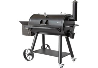 EL FUEGO AY 569 Grand Magena, Pelletgrill