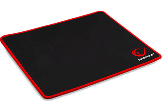 RAMPAGE MP-10 320x270x3mm Gaming Mouse Pad