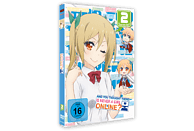 And you thought there is never a girl online? – Vol. 2 [DVD]
