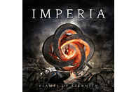Imperia - Flames Of Eternity (Lim.Vinyl) [Vinyl]