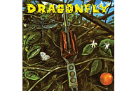 Dragonfly - Dragonfly (Digipak-Edition+Bonus) [CD]
