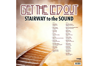 VARIOUS - Get The Led Out [Vinyl]