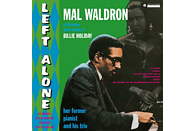 Mal Waldron - Left Alone [Vinyl]