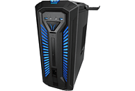 MEDION ERAZER X67072, Gaming PC mit Core™ i5 Prozessor, 16 GB RAM, 2 TB HDD, 256 GB SSD, GeForce® GTX 1060, 6 GB