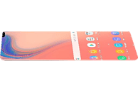 CELLULAR LINE Clear Duo , Backcover, Samsung, Galaxy S10+, Thermoplastisches Polyurethan, Transparent