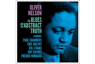 Oliver Nelson - The Blues & The Abstract Truth [Vinyl]