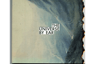 The Universe By Ear - The Universe By Ear [Vinyl]