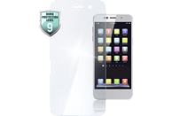 HAMA Premium Crystal Glass Schutzglas (Huawei Honor Play)
