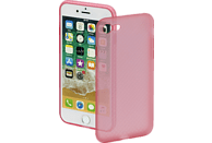 HAMA Soft Backcover Apple iPhone 7, iPhone 8  Pink