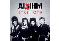 The Alarm - Strength 1985-1986 (Remastered & Expanded) [CD]