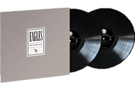 Eagles - Hell Freezes Over (25th Anniversary 2LP) [Vinyl]