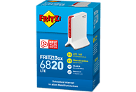 Router AVM FRITZ!Box 6820 LTE