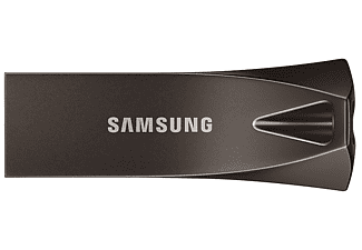 SAMSUNG Flash Drive BAR Plus, USB-Stick, USB 3.1, 32 GB