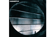 Oomph! - OOMPH! (RE-RELEASE/JC) [CD]