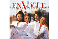 En Vogue - Born To Sing (Expanded 2CD Deluxe Edition) [CD]