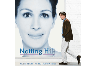 O.S.T. - Notting Hill - (Vinyl)