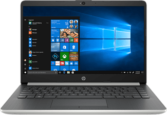 HP Ordinateur portable 14-cf1055nb Intel Core i5-8265U + PC Start (5QZ68EA#UUG)