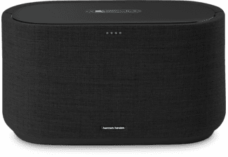 HARMAN/KARDON Citation 500 - Svart