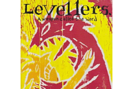 The Levellers - A Weapon Called The Word (Red Vinyl LP) [Vinyl]
