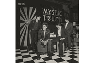 Bad Suns - Mystic Truth [Vinyl]