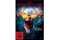 Red Horrorclown [DVD]