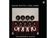 The Bacao Rhythm & Steel Band - THE SERPENT S MOUTH [Vinyl]
