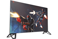 HP OMEN X 65  UHD 4K Gaming Monitor (14 ms Reaktionszeit)