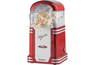 ARIETE Machine à popcorn Popper Party Time (2954)