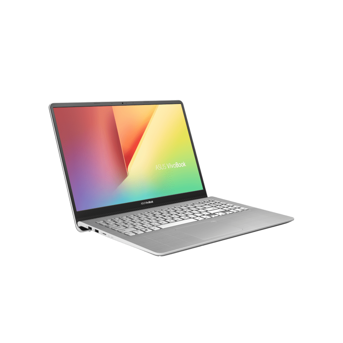 ASUS VivoBook S530FA-BQ235T Notebook mit Core™ i5, 16 GB RAM, 1 TB & Intel® UHD-Grafik 620 in Gun Metal Texture