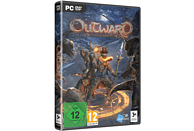 Outward [PC]