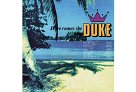 VARIOUS - Here Comes The Duke [Vinyl]