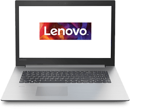 lenovo ideapad 330 notebook mit a6 4 gb ram 1 tb. Black Bedroom Furniture Sets. Home Design Ideas