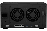 SYNOLOGY DS3018xs  3.5 Zoll extern
