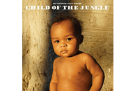 Med / Guilty Simpson - CHILD OF THE JUNGLE [CD]