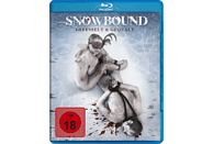 Snowbound-Gefesselt & Gequält [Blu-ray]