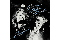 Foxygen - Seeing Other People [CD]