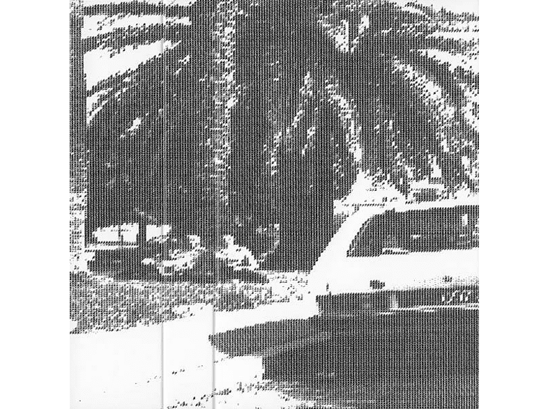 Khotin - Beautiful You-White Smoke Vinyl- [Vinyl]
