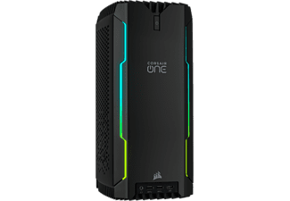 CORSAIR One i140 - Stationär Gamingdator