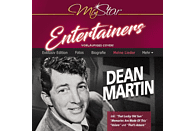 Dean Martin - My Star (Entertainers) [CD]