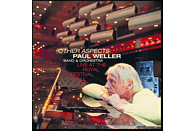 Paul Weller - Other Aspects,Live At The Royal Festival Hall [LP + DVD Video]