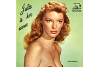 Julie London - JULIE IS HER NAME (45RPM) [Vinyl]