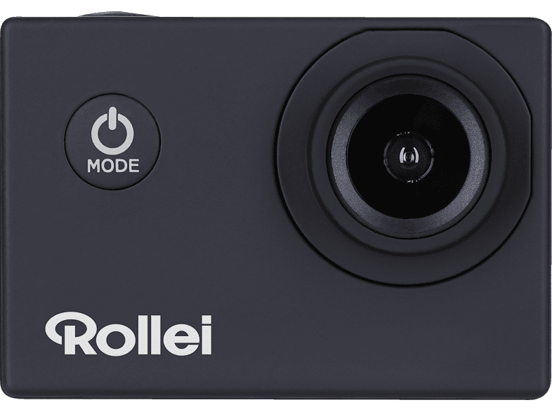 ROLLEI Actioncam Family Action Cam