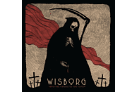 Wisborg - From The Cradle To The Coffin [CD]
