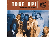VARIOUS - Tore Up! [CD]