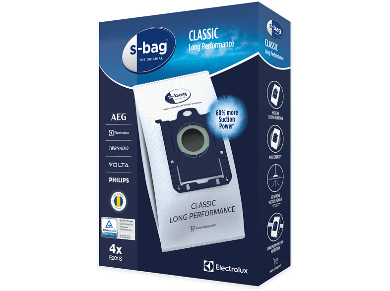 electrolux-e201s-s-bag-classic-long-performance-toz-torbas-