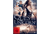 Quest For The Unicorn [DVD]