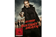 INSTANT DEATH [DVD]